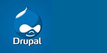 Drupal.org resets password