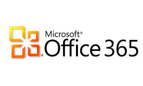 Office 365: The Cloud of Choice for Exchange Server?